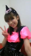 ここあ(プチ☆レディー) 公式ブログ/ジェミポロライブ☆リハーサル 画像1