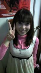 ここあ(プチ☆レディー) 公式ブログ/ヤホーィ★☆ 画像1