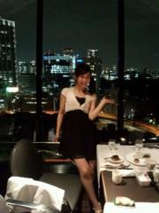 ここあ(プチ☆レディー) 公式ブログ/東京タワーが生えた(≧∇≦*)!女性マジシャンここあプチ☆レディーマジック 画像2