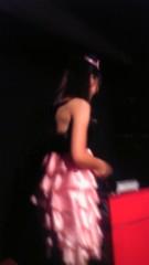 ここあ(プチ☆レディー) 公式ブログ/赤坂『Jewel 』さんにて☆ 画像3