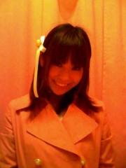 ここあ(プチ☆レディー) 公式ブログ/女性マジシャンここあ☆最強ピンク!! 画像2