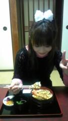 ここあ(プチ☆レディー) 公式ブログ/デカデカたん♪ 画像1