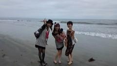 ここあ(プチ☆レディー) 公式ブログ/旅日記24〜アメリカ〜 画像3