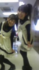 ここあ(プチ☆レディー) 公式ブログ/久しぶりの衣装☆☆ 画像1