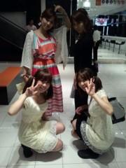 ここあ(プチ☆レディー) 公式ブログ/静岡おでん☆☆女性マジシャン♪♪ 画像1