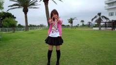 ここあ(プチ☆レディー) 公式ブログ/お台場合衆国☆Noz堀江さん♪ 画像1