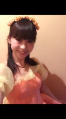 ここあ(プチ☆レディー) 公式ブログ/☆パワーの源☆女性マジシャンここあプチ☆レディーマジック 画像1