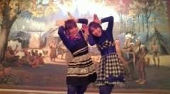 ここあ(プチ☆レディー) 公式ブログ/ディズニーシーのバレンタインナイツ2011 ♪♪ 画像1