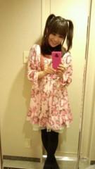 ここあ(プチ☆レディー) 公式ブログ/今日の私服☆★ 画像1