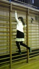 """ここあ(プチ☆レディー) 公式ブログ/今日は小学校♪"""" 画像1"""