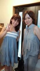 ここあ(プチ☆レディー) 公式ブログ/ミラクル衣装さん☆鯵坂さん♪♪ 画像1
