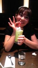 ここあ(プチ☆レディー) 公式ブログ/すごい偶然っ! 画像1