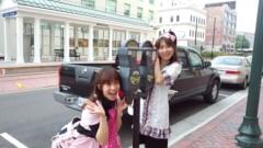 ここあ(プチ☆レディー) 公式ブログ/プチ☆レディー明日の告知 画像2
