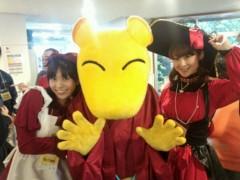ここあ(プチ☆レディー) 公式ブログ/芸協らくごまつり☆女性マジシャンここあプチ☆レディーマジック 画像3