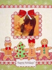 ここあ(プチ☆レディー) 公式ブログ/HAPPY☆valentine♪♪ 画像1