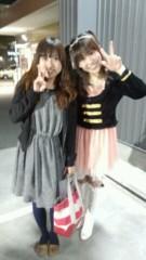 ここあ(プチ☆レディー) 公式ブログ/中世明日香ちゃんとマジシャンここあ☆★ 画像1