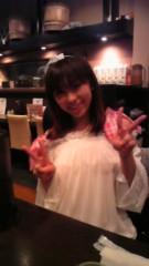 ここあ(プチ☆レディー) 公式ブログ/2011-05-25 05:32:29 画像1