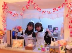 ここあ(プチ☆レディー) 公式ブログ/浅草演芸ホール代演★☆ 画像1