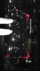 ここあ(プチ☆レディー) 公式ブログ/東京タワーに上って、下を見た写真★☆★ 画像2