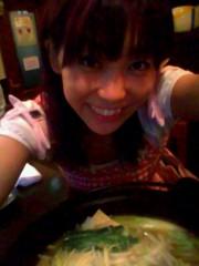 ここあ(プチ☆レディー) 公式ブログ/今日の告知☆イオンモール日の出☆女性マジシャンここあプチ☆レディーマジック 画像1