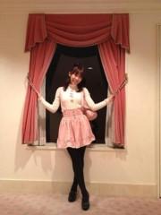 ここあ(プチ☆レディー) 公式ブログ/東スポに載ってます(〃'▽'〃)女性マジシャンここあプチ☆レディーマジック 画像3