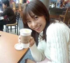 ここあ(プチ☆レディー) 公式ブログ/那須へお仕事☆女性マジシャンここあプチ☆レディーマジック 画像1