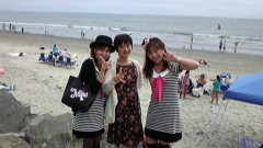 ここあ(プチ☆レディー) 公式ブログ/旅日記23〜アメリカ〜 画像1