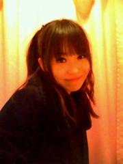 ここあ(プチ☆レディー) 公式ブログ/NHK収録☆☆ 画像1