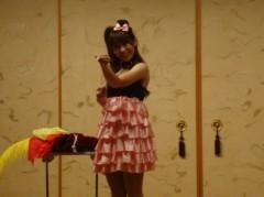 ここあ(プチ☆レディー) 公式ブログ/アキバ☆☆ 画像3