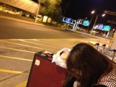 ここあ(プチ☆レディー) 公式ブログ/アメリカフェニックスでの思い出☆女性マジシャンここあプチ☆レディー 画像1