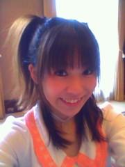 ここあ(プチ☆レディー) 公式ブログ/マジシャンここあ みはるさんとプチ☆レディー 画像2