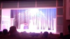 ここあ(プチ☆レディー) 公式ブログ/国立劇場演芸場☆☆ 画像2