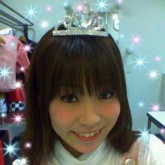 ここあ(プチ☆レディー) 公式ブログ/ここあマジックの頭飾り☆☆ 画像2