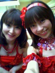 ここあ(プチ☆レディー) 公式ブログ/浅草演芸ホール☆女性マジシャンここあプチ☆レディーマジック 画像2