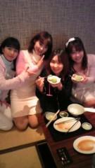 ここあ(プチ☆レディー) 公式ブログ/焼肉Party ♪♪ 画像3