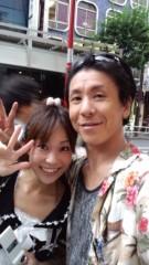 ここあ(プチ☆レディー) 公式ブログ/再会(´∀`*)☆ 画像1