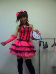 ここあ(プチ☆レディー) 公式ブログ/リボン増量!女性マジシャンここあプチ☆レディーマジック 画像3