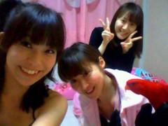 ここあ(プチ☆レディー) 公式ブログ/花伝舎へ☆女性マジシャンここあプチ☆レディーマジック 画像1