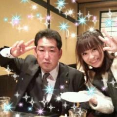 ここあ(プチ☆レディー) 公式ブログ/焼き肉〜(^○^) 画像1