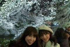 ここあ(プチ☆レディー) 公式ブログ/ようこそ浅草演芸ホールへ☆ 画像3