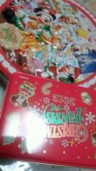 ここあ(プチ☆レディー) 公式ブログ/クリスマスバージョン☆ 画像1