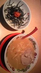 ここあ(プチ☆レディー) 公式ブログ/食べログ!?! 画像1