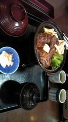 ここあ(プチ☆レディー) 公式ブログ/飲☆食(o^〜 ^o)♪♪ 画像3
