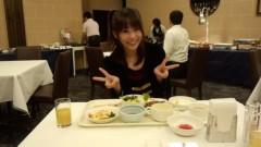 ここあ(プチ☆レディー) 公式ブログ/☆大人なここあマジック!?! 画像1