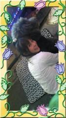 ここあ(プチ☆レディー) 公式ブログ/スタンダードプードルちゃんと☆ 画像1