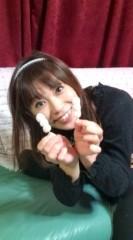 ここあ(プチ☆レディー) 公式ブログ/プチOFF♪♪ 画像1