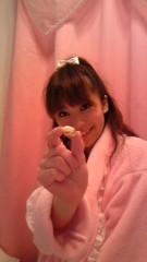 ここあ(プチ☆レディー) 公式ブログ/ビックリしたこと★☆★ 画像2