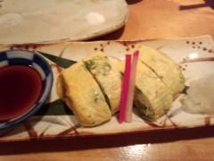 ここあ(プチ☆レディー) 公式ブログ/先斗町でお食事♪女性マジシャンここあプチ☆レディーマジック 画像1
