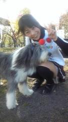 ここあ(プチ☆レディー) 公式ブログ/敬老会にて☆☆ 画像3