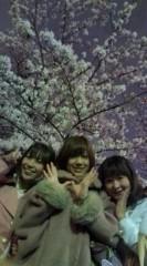 ここあ(プチ☆レディー) 公式ブログ/花より団子!?! 画像2